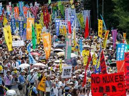 japan_protest.jpg
